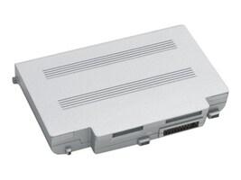 Panasonic CF-VZSU51W Main Image from Left-angle