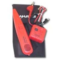 Fluke Harris Pro3000 Tone and Probe Kit, 26000-900, 5934401, Network Test Equipment