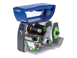 Brady I7100 300dpi Industrial Label Printer, 149050, 37056403, Printers - Label