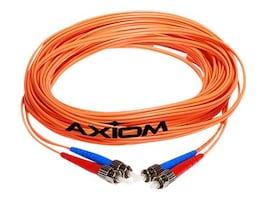 Axiom LCSCMD6O-10M-AX Main Image from Front