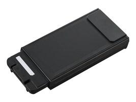 Panasonic FZ-VZSU1HU Main Image from Right-angle