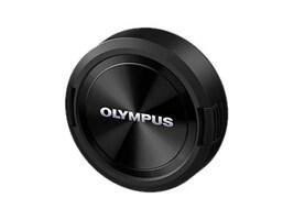 Olympus LC-62E Lens Cap, V325625BW000, 28188439, Camera & Camcorder Accessories