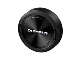 Olympus V325625BW000 Main Image from Right-angle