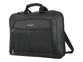 Kensington SureCheck SP45 17 Classic Case, Black, K62568US, 9386561, Carrying Cases - Notebook