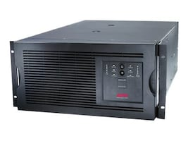 APC SUA5000RMT5U Main Image from Right-angle