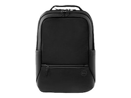 Dell Premier Backpack, 15, PE-BP-15-20, 36883095, Carrying Cases - Other
