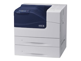 Xerox 6700/DT Main Image from Right-angle