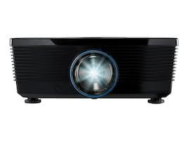 InFocus IN5312A XGA DLP Projector, 6000 Lumens, Black, IN5312A, 17420212, Projectors