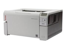Kodak i3400 Scanner, 1034784, 15218571, Scanners