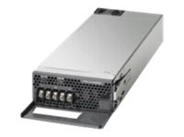 Cisco 640W DC Config 2 Power Supply, PWR-C2-640WDC, 16440844, Power Supply Units (internal)