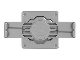 Maclocks Universal Cling Vesa Wall Mount, UCLGVWMS, 31790261, Mounting Hardware - Miscellaneous