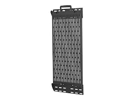 Chief Manufacturing CSPR Component Storage Panel, CSPR, 34988352, Mounting Hardware - Miscellaneous