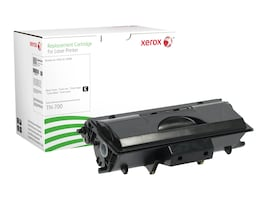 Xerox 006R03493 Main Image from Left-angle