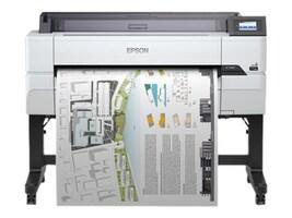 Epson SureColor T5470 Printer, SCT5470SR, 36220961, Printers - Large Format