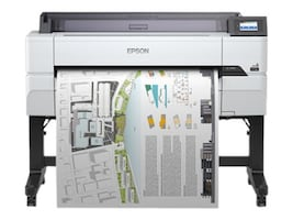 Epson SCT5470SR Main Image from Front