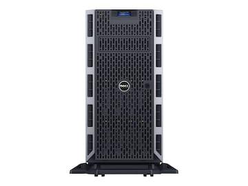 Dell PowerEdge T330 Intel 3.5GHz Xeon, 9VDTW, 34359214, Servers