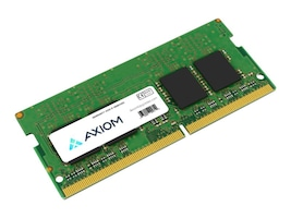 Axiom 4X70R38791-AX Main Image from Front