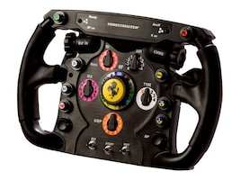 Thrustmaster 4160571 Main Image from