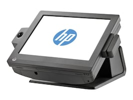 HP Inc. D3H27UA#ABA Main Image from Right-angle