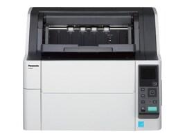 Panasonic KV-S8147 140ppm 280ipm 200 300dpi, KV-S8147, 33410946, Scanners