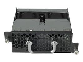 Hewlett Packard Enterprise JG552A Main Image from Front