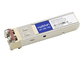 AddOn 100-03792-BXU-HD1-AO Main Image from Left-angle