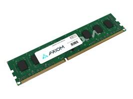 Axiom S26361-F4402-E3-AX Main Image from Front
