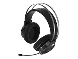 Acer Predator Gaming Headset, NP.HDS1A.003, 35248348, Headsets (w/ microphone)