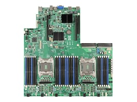 Intel S2600WTTS1R Main Image from Front
