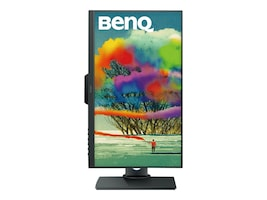 BenQ PD2500Q Main Image from Front