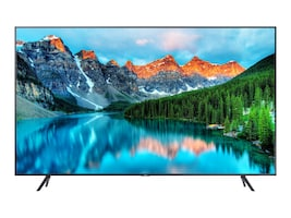 Samsung BE65T-H 65IN BET SERIES, LH65BETHLGFXZA, 41057379, Televisions - Commercial