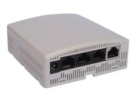 Zebra Technologies AP-7502E-67030-WR Main Image from Left-angle