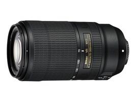 Nikon 20068 Main Image from Front