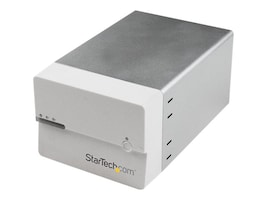 StarTech.com S3520WU33ER Main Image from Right-angle