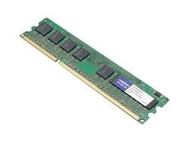 ACP-EP 2GB PC3-12800 240-pin DDR3 SDRAM DIMM, AA160D3N/2G, 17816866, Memory