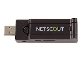 Netscout AM/D1080-Z1 Main Image from Front