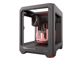 MakerBot Replicator Mini Plus, MP07925, 32626147, Printers - 3D