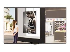 LG 55 XS2C-B Full HD LED Outdoor Display, 55XS2C-B, 33832751, Digital Signage Systems & Modules