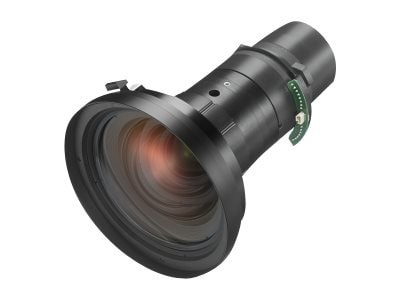 Sony 0.85-1.0:1 Short Throw Zoom Lens for FH60 series, VPLLZ3009, 33297226, Camera & Camcorder Lenses & Filters