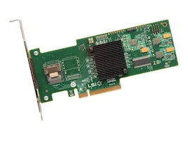 Intel RS2WC040 Main Image from