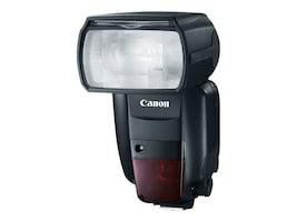 Canon Speedlite 600EX II-RT, 1177C002, 33676314, Camera & Camcorder Accessories