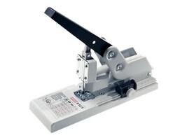B52 Heavy Duty Stapler, 023-0035, 17668445, Office Supplies