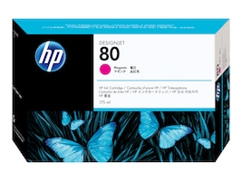 HP Inc. C4874A Main Image from Front