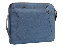 STM Bags Myth 13 Sleeve with Removable Strap, STM-114-184M-02, 36378161, Carrying Cases - Other