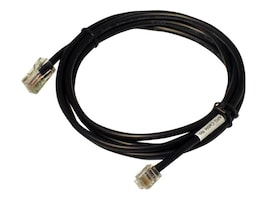APG MultiPRO Interface Cable, 5ft, CD-102A, 18546191, Cables