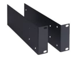 Accu-Tech RACK MOUNTING KIT FOR GS AMPS, GSRPK, 13880211, Rack Mount Accessories