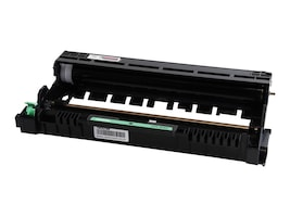 Brother DR630 Drum Unit, DR630, 17406541, Printer Accessories