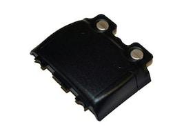 Zebra Symbol Door for Hi-Capacity Battery 7525S, WA3008-G1, 21643785, Batteries - Other