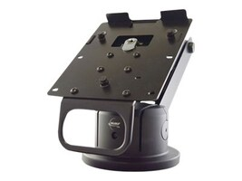 MMF POS Wheelchair-Accessible Mount for Ingenico iSC Touch 480 POS, MMFPSL10W204, 34531686, Mounting Hardware - Miscellaneous