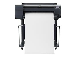 Canon imagePROGRAF iPF6400SE Large Format Printer, 8573B002AA, 31802591, Printers - Large Format